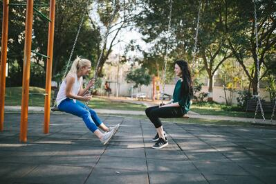 Communication Mindfulness True Kind Necessary