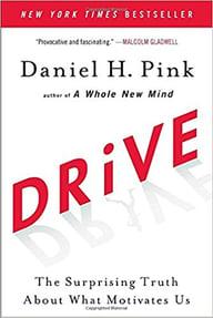 Drive by Daniel Pink.jpg