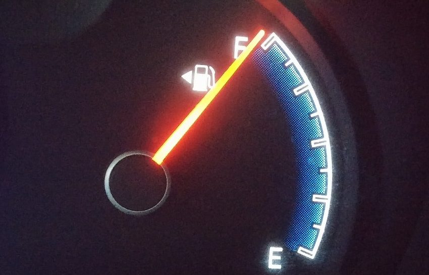 Four ways to fill up your tank.jpg