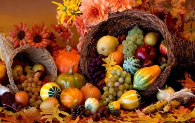 Rewired thanksgiving lasts 365 days.jpg