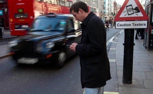 awareness changes cellphone traffic.jpg