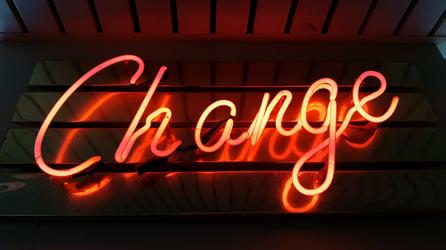 change neon sign pipeline.jpg