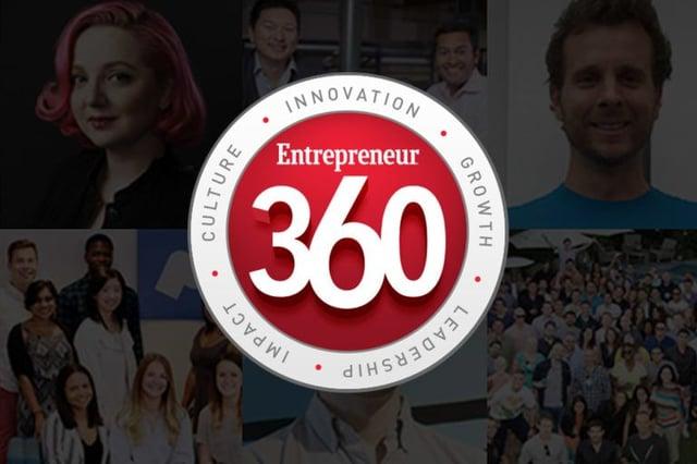 entrepreneur magazine ranks rewire top entrepreneurial companies.jpg