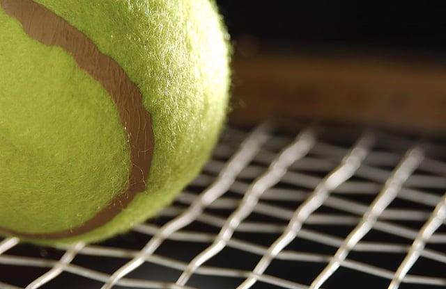inner game of tennis ball.jpg