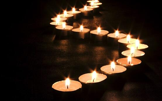 mindfulness guide candle path.jpg