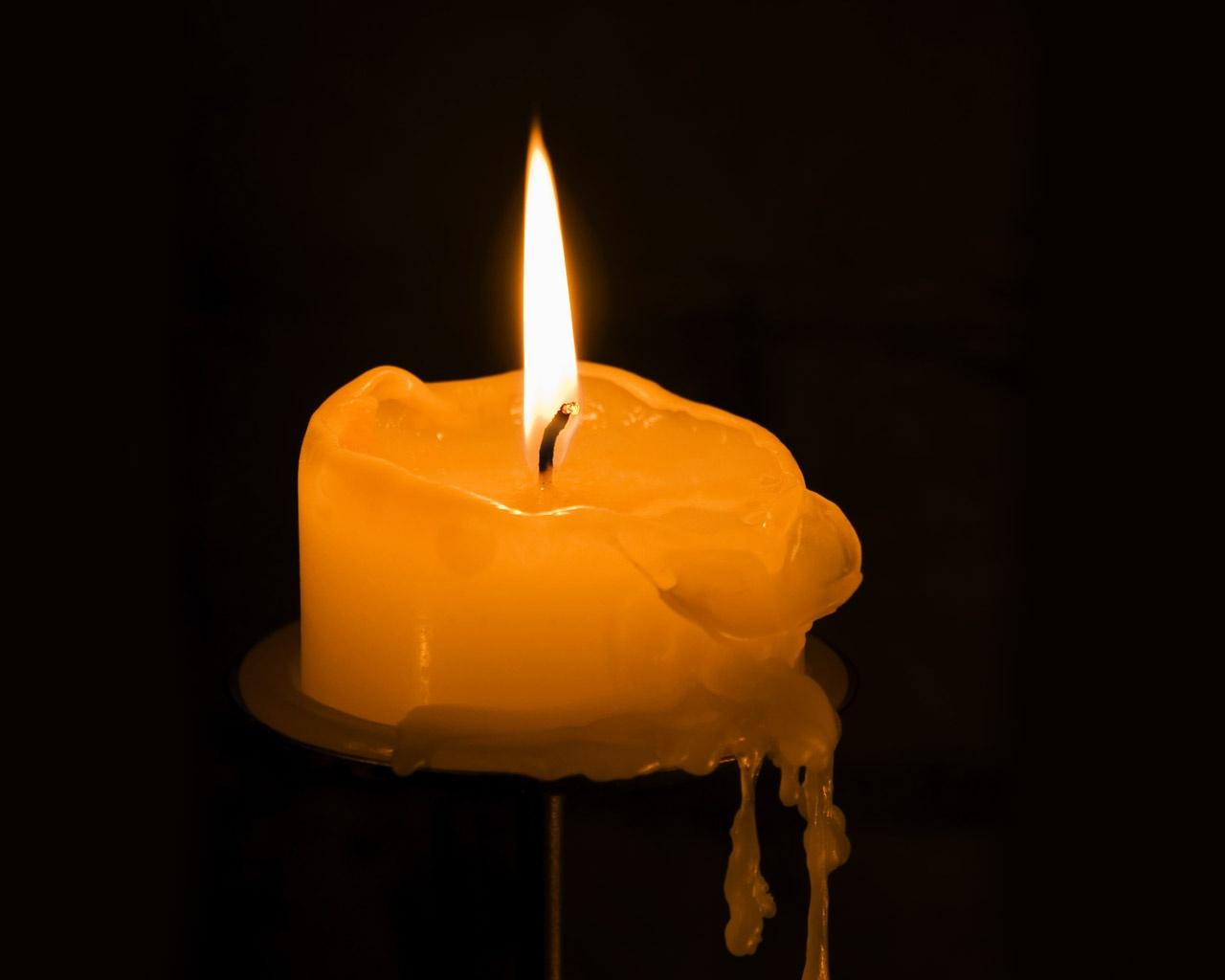 work stress burnout low candlelight.jpg
