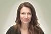 Kate Gigax