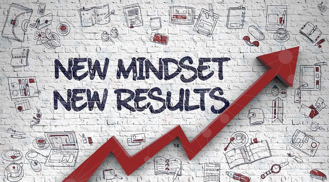 O-new-mindset-3