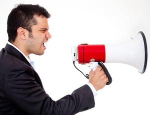 Mortgage Loan Officer Mindset Coach