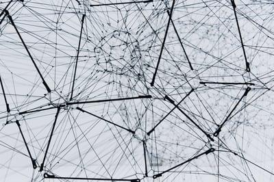 Mindset Dan Siegel network alina-grubnyak-on-unsplash