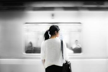 women work-life balance burden emotional labor