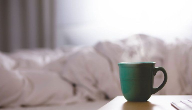 law or mornings habits coffee by bed.jpg